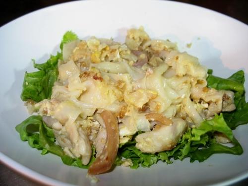 Yaowarat food1