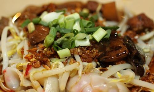 yaowarat food7