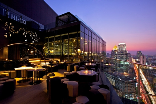 Sofitel-So-Bangkok-Park-Society