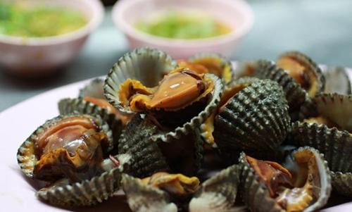 yaowarat food2