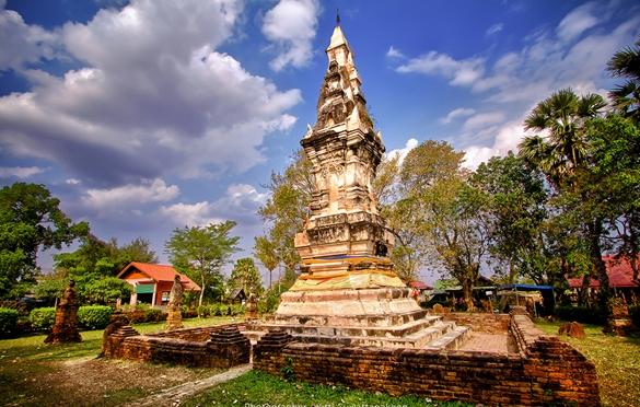the stupa2